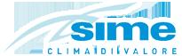 simehellas.gr